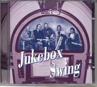 Jukebox Swing